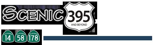 Home Scenic 395
